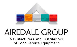 BB LTD & AIREDALE GROUP