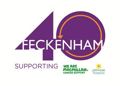 bb-employees-take-part-40-mile-charity-walk-primrose-hospice-macmillan-cancer-support-1