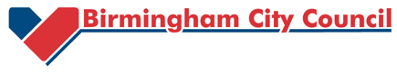 BB LTD & BIRMINGHAM CITY COUNCIL