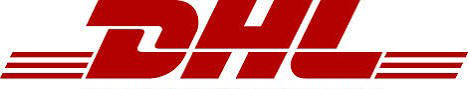 BB LTD & DHL
