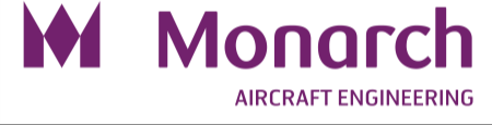 BB LTD & MONARCH