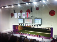 olympic-contract-london-2012-1