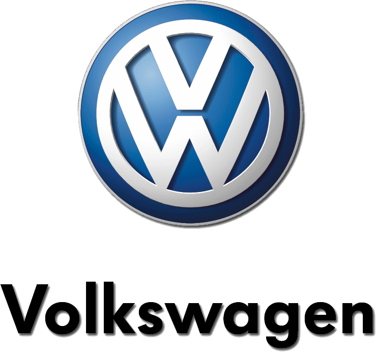 BB LTD & VOLKSWAGEN