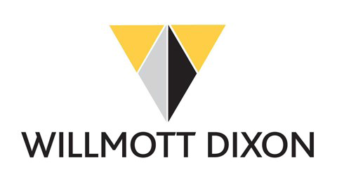 BB LTD & WILLMOTT DIXON