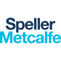 BB LTD & SPELLER METCALFE